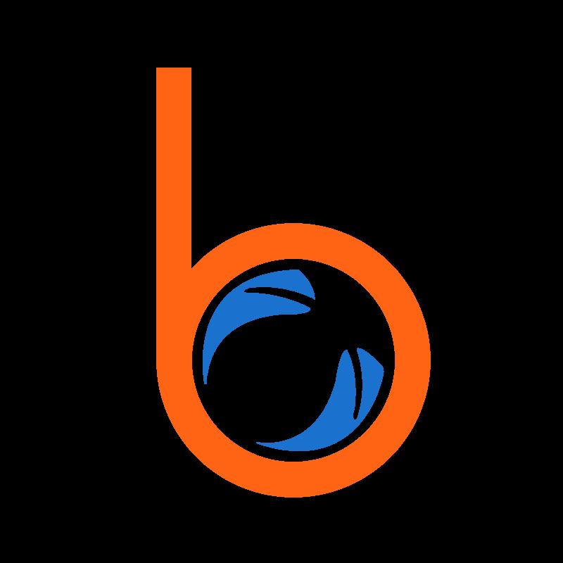 Boulazacbasketball